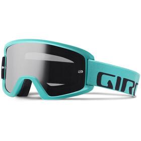 Giro Tazz MTB Goggle glacier